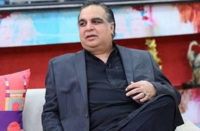 شہر قائد میں امن و امان قائم رکھنے کے لیے رینجرز موجود رہے گی، گورنر سندھ