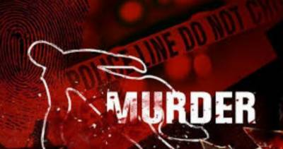 غیرت کے نام پر20 سالہ لڑکی اور نوجوان کو فائرنگ کر کے قتل کردیا