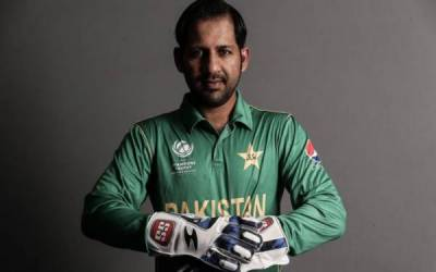 بطور کپتان میری اور ٹیم کی کارکردگی بہتر نہیں رہی, سرفراز احمد