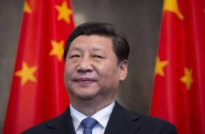 چین اور پاکستان ہر حال میں اپنی سدا بہار دوستی کو برقرار رکھیں گے:چینی وزارت خارجہ