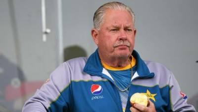 سابق پاکستانی فیلڈنگ کوچ نے بورڈ اور کھلاڑیوں پر متعدد الزامات لگا دیے