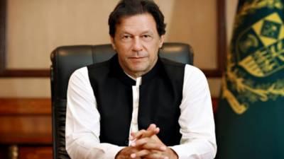 وزیر اعظم عمران خان اکتوبر میں چین کا دورہ کریں گے