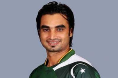 جارح مزاج بیٹسمین عمران نذیر لاہور قلندرز کا حصہ بن گئے
