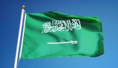 سعودی وفد آج پاکستان پہنچے گا،اہم معاہدوں پر دستخط متوقع