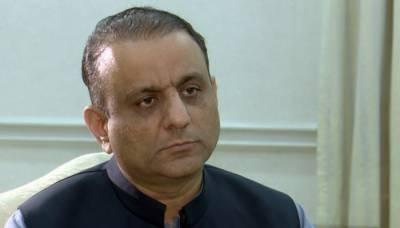 کئی اختیارات ضرور ہیں مگر وزیراعلیٰ کی طرف سے دیے گئے ہیں، عبدالعلیم خان