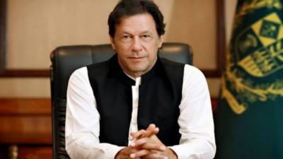 سب کا بلا امتیاز اور کڑا احتساب ناگزیر ہے، وزیراعظم عمران خان