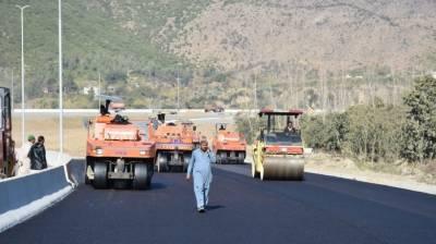 قرضوں کے جال میں پھنسنے کا خدشہ، پاکستان کا سلک روڈ منصوبے پر غور