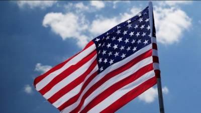 امریکہ نے غیر قانونی طور پر مقیم پاکستانیوں کو بے دخل کرنے کی حکمت عملی بنالی