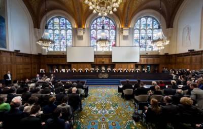 اقوام متحدہ ایران پر عائد امریکی پابندیوں کو ہٹانے کےاقدامات کرے
