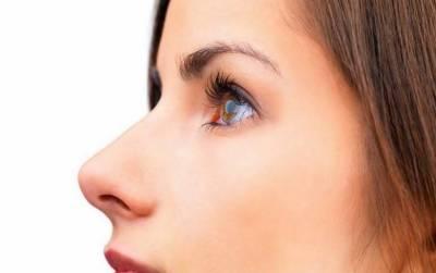 ناک میں موجود بیکٹیریاسردی کی کیفیت اور شدت کا تعین کرتے ہیں