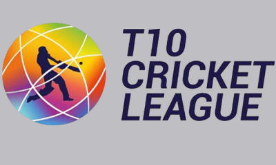 متنازع ٹی ٹین لیگ کو ایک اور دھچکا، سہیل خان نے لیگ سے علیحدگی اختیار کرلی