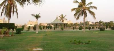کراچی کے تمام پارکس بحال کئے جائیں، چیف سیکریٹری