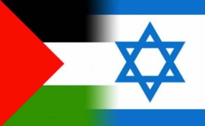 غزہ میں اسرائیلی فوج کی فائرنگ، نوجوان شہید، 24 فلسطینی زخمی
