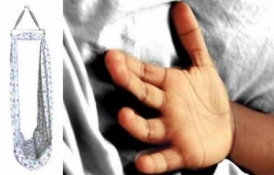 گوجرانوالہ میں میاں بیوی نے11سالہ ملازمہ کو تشدد کا نشانہ بنانے کے بعد قتل کر دیا