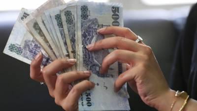 سعودی عرب میں ملاوٹ شدہ خوراک کے کاروبار پر 10ملین ریال جرمانہ ہوگا