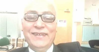 سینیٹر مشاہد اللہ کے بھائی کو پی آئی اے لندن سٹیشن مینجر کے عہدے سے ہٹانے کا فیصلہ کرلیا گیا