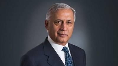 سابق وزیراعظم شوکت عزیز کے ناقابل ضمانت وارنٹ گرفتاری جاری