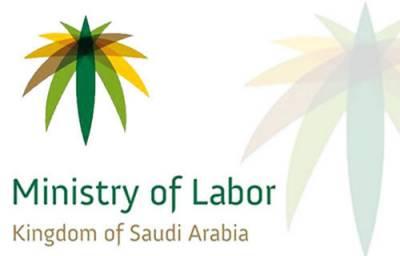 سعودی عرب کیلئے انڈونیشی ملازماؤں کی درآمد شروع
