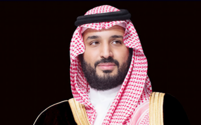 امریکہ نے ایسا کیا تو جوابی کارروائی کرینگے، سعودی عرب
