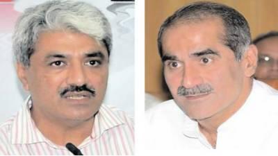 خواجہ برادران کی 24 اکتوبر تک حفاظتی ضمانت منظور