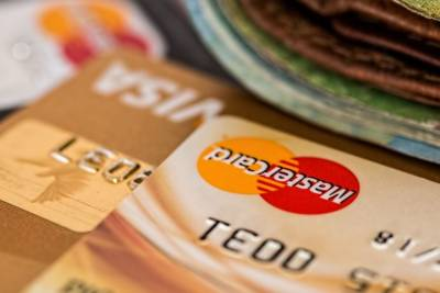 مردہ شخص کے بینک اکاؤنٹس میں ساڑھے4 ارب روپے کی لین دین