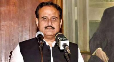 پنجاب کا بجٹ صوبے کی یکساں ترقی کا آئینہ دار ہے، وزیر اعلیٰ پنجاب