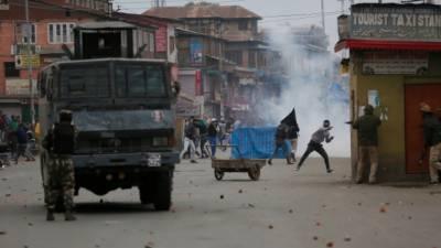 سری نگر، قابض بھارتی فورسز کے ہاتھوں مزید 3 کشمیری شہید