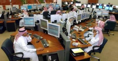 کویت: گھریلو ملازمین چھٹی سے واپسی پر طبی معائنہ کروائیں
