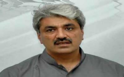 سلمان رفیق کی طبیعت ناساز، پنجاب انسٹیٹیوٹ آف کارڈیالوجی منتقل