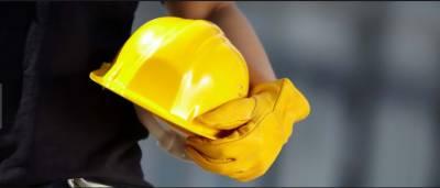 انجینئرنگ کیپ پہننے والےموٹرسائیکل سواروں کابھی چلان ہو گا