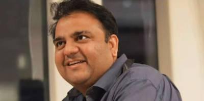 کراچی کے فنڈز ٹھیک طرح سے استعمال نہ ہونے کی شکایات ہیں، فواد چوہدری