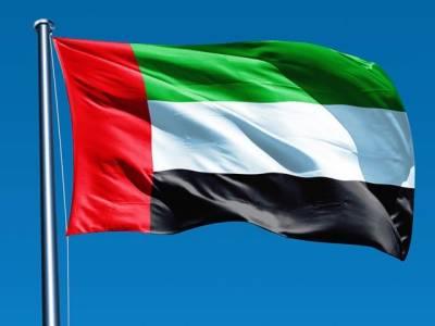 متحدہ عرب امارات کے اعلیٰ سطح وفد کا دورہ پاکستان ملتوی
