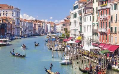 اٹلی اور آسٹریا میں دوہری شہریت کے معاملے پر اختلاف