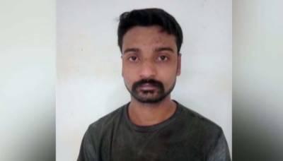 کراچی، اسٹریٹ کرائم میں ملوث گروہ کا سربراہ گرفتار، ترجمان رینجرز