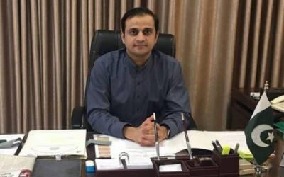 سندھ حکومت کا تحریری امتحان کے بغیر ہی ڈاکٹروں کی بھرتی کرنے کا فیصلہ