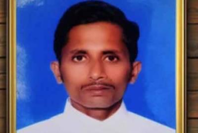 رشوت طلب کرنے پر خود سوزی کرنے والا رکشا ڈرائیور دم توڑ گیا