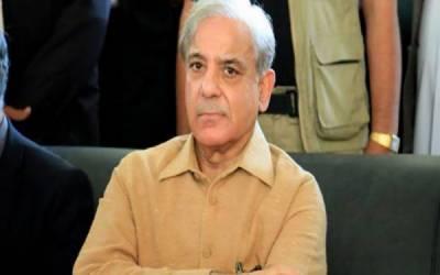 اپوزیشن لیڈر کی ضمانت کیلئے لاہور ہائیکورٹ میں درخواست دائر