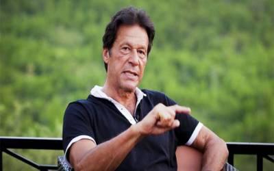 عمران خان کا دورہ سعودی عرب تنقید کی زد میں