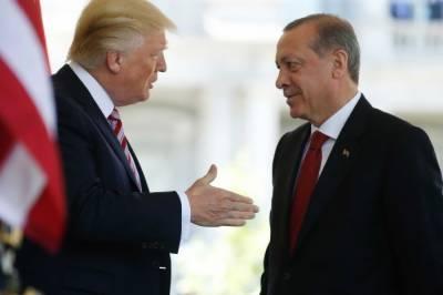 جمال خاشقجی کا قتل،امریکہ اور ترکی کا اصل حقائق سامنے لانے پر اتفاق