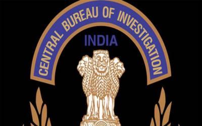بھارت کی سب سے بڑی تحقیقاتی ایجنسی سی بی آئی میں سرد جنگ شدت اختیار کر گئی