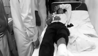 کوئٹہ، نجی اسکول کے باہر فائرنگ، 4 طالب علم زخمی