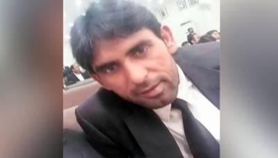 پنڈی بھٹیاں میں پسند کی شادی پر نوجوان وکیل کا اغوا اور قتل