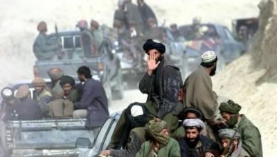 افغان طالبان کی ملا برادر کی پاکستانی قید سے رہائی کی تصدیق