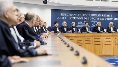 یورپی عدالت کا آسٹرین خاتون کیخلاف توہین رسالت کی سزا برقرار رکھنے کا حکم