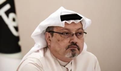جمال خشوگی کی ہلاکت پر اقوام متحدہ کا سعودی عرب سے جواب طلب