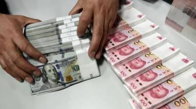 چین میں ہر ہفتے 2 افراد ارب پتی بنتے ہیں، برطانوی اخبار