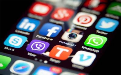 جاپان کی نجی کمپنی نے ملازمین کی نگرانی کیلئے انوکھی موبائل ایپ تیار کر لی