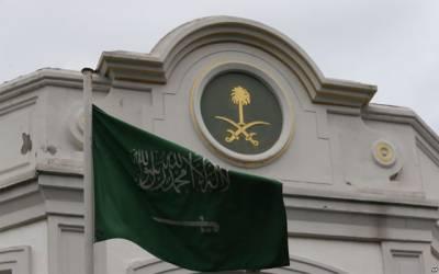 خشوگی کے قاتلوں کے خلاف خود مقدمہ چلائیں گے:سعودی وزیر خارجہ