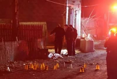 امریکی شہر پٹس برگ میں یہودی عبادت گاہ میں فائرنگ سے 7 افراد ہلاک