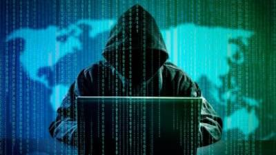 پاکستان کی تاریخ کا سب سے بڑا سائبر حملہ،80 کروڑ روپے چوری کئے جانیکا انکشاف